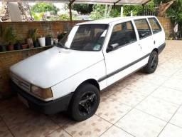 Fiat Elba weekend - 1993
