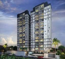 Terra Barth Residence - 63m² a 157m² - Itapetininga, SP - ID3