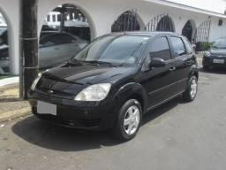 Ford Fiesta personalite 1.0 2003 - 2003