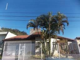 Escritório para alugar em Centro, Florianópolis cod:71749
