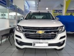 GM Chevrolet S10 LTZ diesel 2.8 4x4 Aut. 19/20 0km só 139990 - 2019