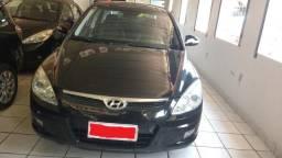 Hyundai I30 2010 - - 2010