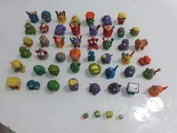 Brinquedos Trash Pack