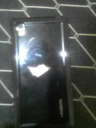 Xperia Z3 Dual