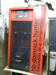 Secador HB - Domnick Hunter DPR 0050 - #1707