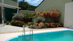 Casa com 3 dormitórios à venda, 262 m² por R$ 520.000,00 - Chácaras de Inoã (Inoã) - Maric