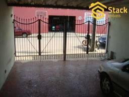 Casa a venda no bairro vianelo 155 m² em jundiaí