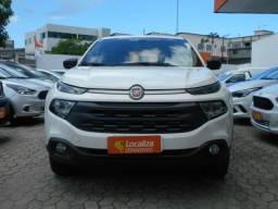 FIAT TORO 2018/2019 1.8 16V EVO FLEX ENDURANCE AT6 - 2019