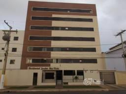 Apartamento, Boa Vista, Vitória da Conquista-BA