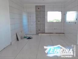 Apartamento à venda com 02 dormitórios em Residencial julio delia, Franca cod:8071