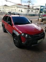Fiat Palio em perfeito estado de conservação - 2013