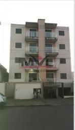 Apartamento para alugar com 2 dormitórios em Alto alegre, Cascavel cod:676