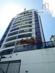 Apartamento para Venda em Salvador, Graça, 3 dormitórios, 1 suíte, 2 banheiros, 2 vagas