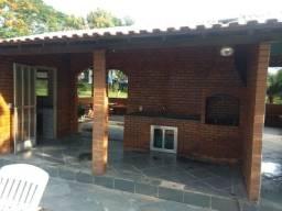 Alugo Sítio em Itaboraí com 11.500 m2