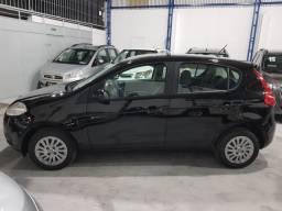 Fiat Palio Atractive 1.4 , impecável , completissimo - 2015