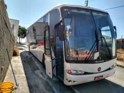 Vende-se ônibus Scania k 124