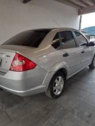 Ford Fiesta sedan 1.0 SC - 2005