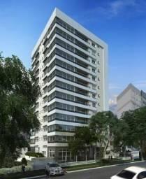 Apartamento residencial para venda, Petrópolis, Porto Alegre - AP2385.