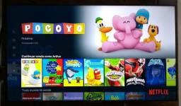 TV xbr905e 55 - Sony 4k HDR 10 - 120hz