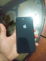 Iphone 8 Plus(apenas venda)