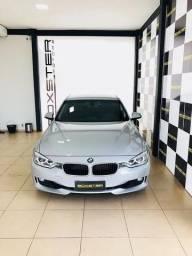 BMW 320iA 2.0 Turbo/Active - 2013
