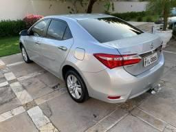 Corolla 216 - 2016