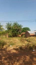 Lote de terreno no Ininga