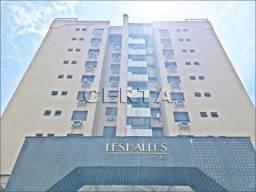 Apartamento para alugar com 2 dormitórios em Boa vista, Porto alegre cod:L00073