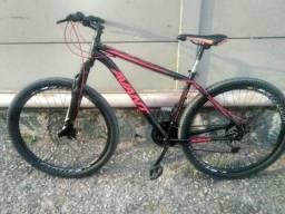Bicicleta avant 3.0 (aro 29)
