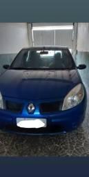' Vendo carro sandeiro 2008 - 2008