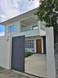 Casa à venda com 4 dormitórios em Balneário, Florianópolis cod:67659