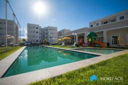 Apartamento Juazeiro do Norte - Ceará