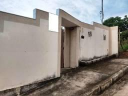 Juatuba - Icaraí Casa 3 Quartos C/ Suite em Lote 360 Metros - Financia pela Caixa