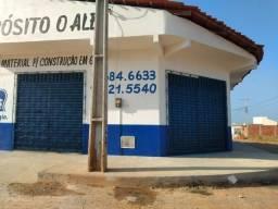 Não perca essa oportunidade!! Lotes Pronto Para Construção em Maracanaú, Próximo a Ceasa