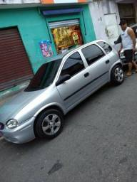 Chevrolet Corsa - 2000