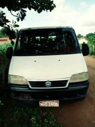 FIAT ducato 2008/2008 - 2008
