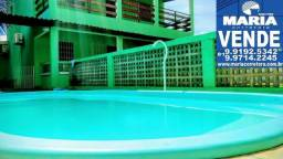 Casa na praia de Itamaracá - Tem interesse em permuta por casa em Gravatá/PE - REF.121