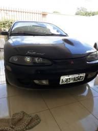 Mitsubishi Eclipse - 1995