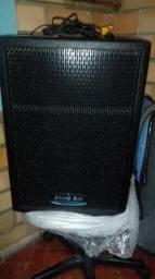 Caixa Ativa Sound Box M12