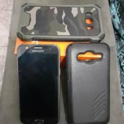 Telefone Celular J5 16G