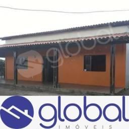 Vendo Casa em Araçagy