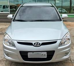 Hyundai I30 2.0 Manual 2010 Completo - 2010