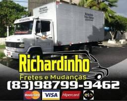 Richardinho Transportes