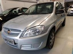 Chevrolet celta Spirit - 2010