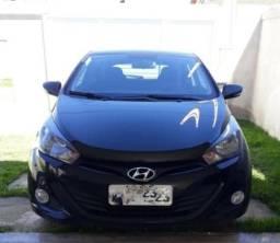 Hyundai HB20 Hacth 2013 1.6 - 2013
