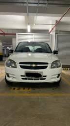 Chevrolet Celta LS 2P - 2013