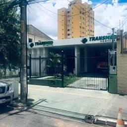 Vendo Lote 713 Metros no Centro c/ renda de R$4.500
