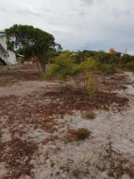 Venda Terreno com 600 m² em cond. Aguas do Sauipe - Costa do sauipe