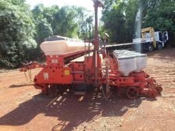 Plantadeira Semeato LM 1315R - 13L