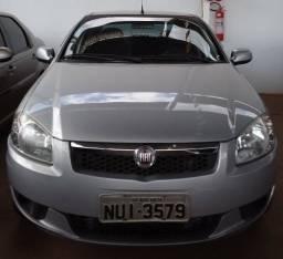 FIAT SIENA EL 1.4 12/13- Veículo em ótimo estado de conservação - 2013